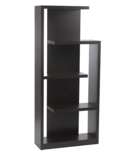 Robbie Shelving Unit From EuroStyles