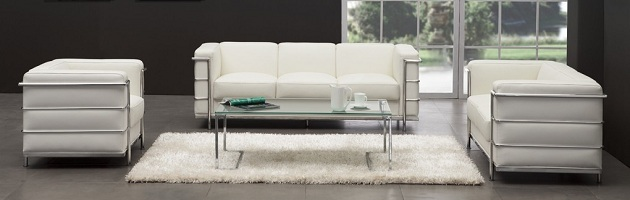 Remarkable Modern Living Room Furniture For A Custom Modern Decor Ibusinesslaw Wood Chair Design Ideas Ibusinesslaworg