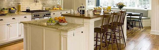 pre made kitchen island Shopping Guide, Home Design Ideas