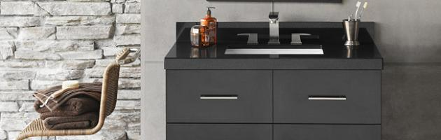 Eco Friendly Bathroom Vanities Knowing Your Options Before
