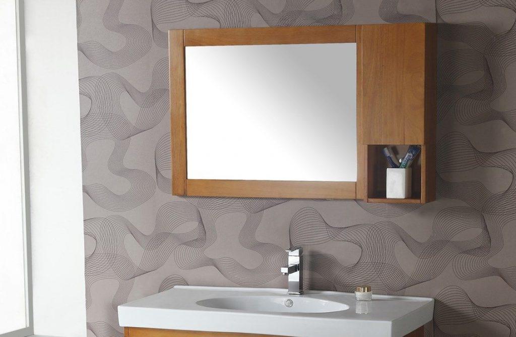 Mirror Cabinet WA3129-C from Legion Furniture