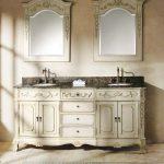 Bella Double Bathroom Vanity From James Martin Furniture