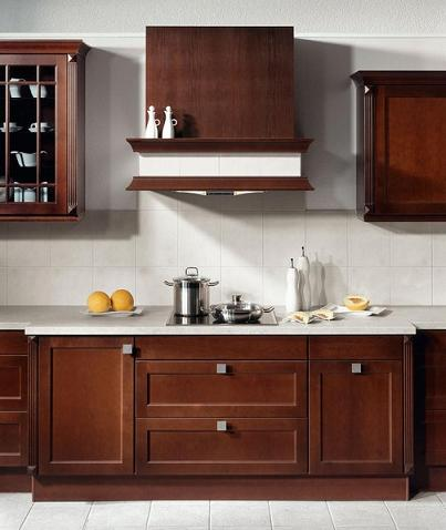 Seven Simple Ways To Update Your Kitchen On A Budget