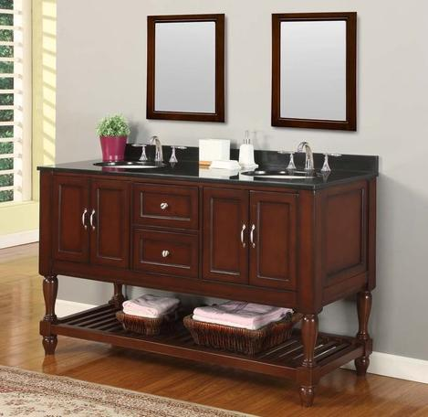 Why It S Worth Considering Bathroom Vanities From Smaller