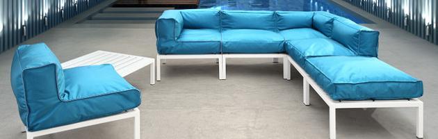 Aluminum Vs Resin Wicker Outdoor And Patio Furniture