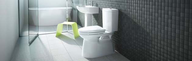 Pleasing Why Its Time To Replace Your Old Toilet Andrewgaddart Wooden Chair Designs For Living Room Andrewgaddartcom
