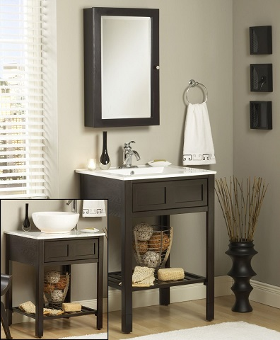 Five Things You Should Know Before Upgrading To A Vessel Sink