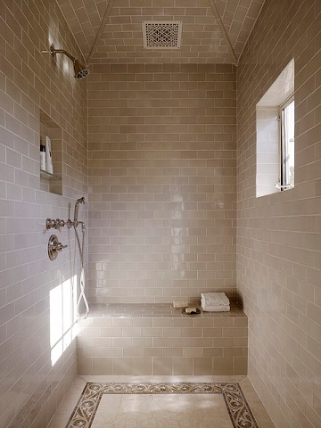 Sauna Vs Steam Shower Important Considerations To Help You