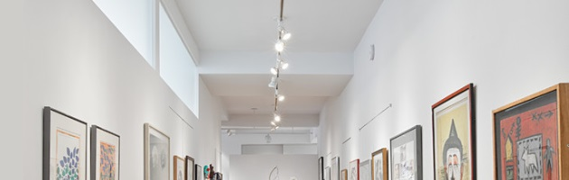 Choosing The Right Lighting Fixture For A Hallway