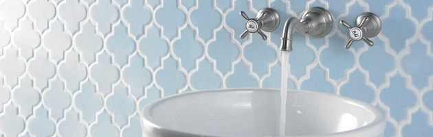 Installing A Wall Mounted Faucet And Why Your Contractor Doesn T