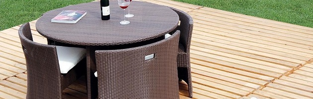 Flexible Outdoor Sets: Compact Outdoor Furniture That Expands To Fit Your  Needs - Flexible Outdoor Sets: Compact Outdoor Furniture That Expands To Fit
