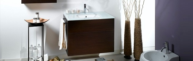Why Adding A Towel Bar To Your Bathroom Vanity Is One Of The Best ...