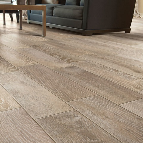 American Naturals in Tumble Weed Beige MED-6x24-an-tw from Mediterranea Tile