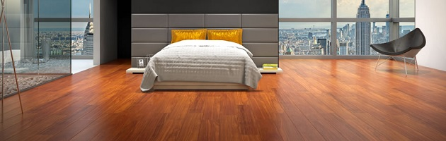 Choosing A Trendy Wood Or Wood Floor For Your Home