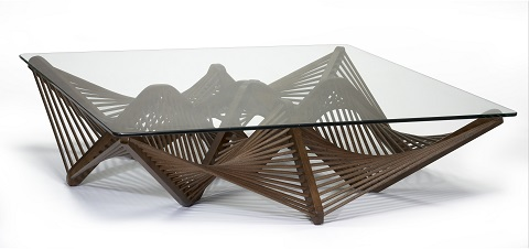Geo Coffee Table 02-GEO CT-MBR from Oggetti