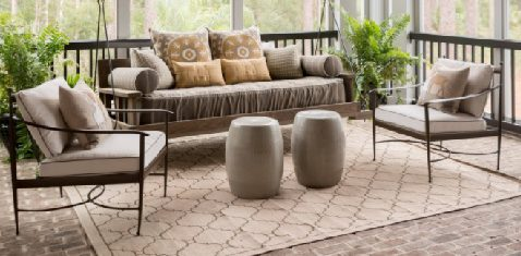 Design Spotlight Solo Rugs For Any Room In Your Home