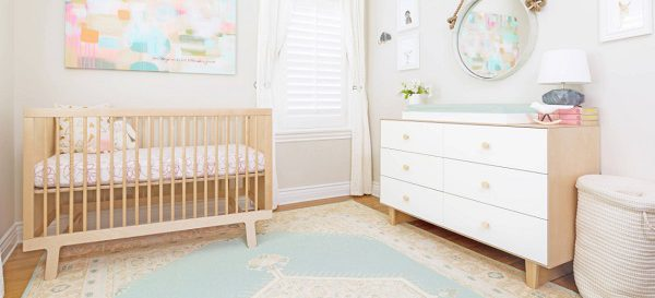 Baby Room Shopping Guide, Home Design Ideas