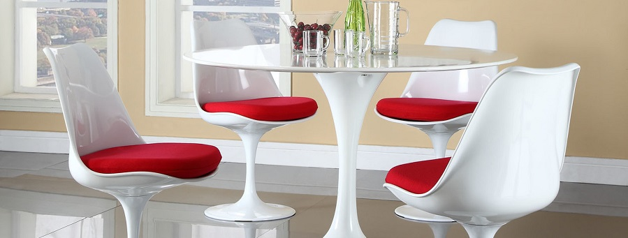 alternative dining table options for when you don t have a