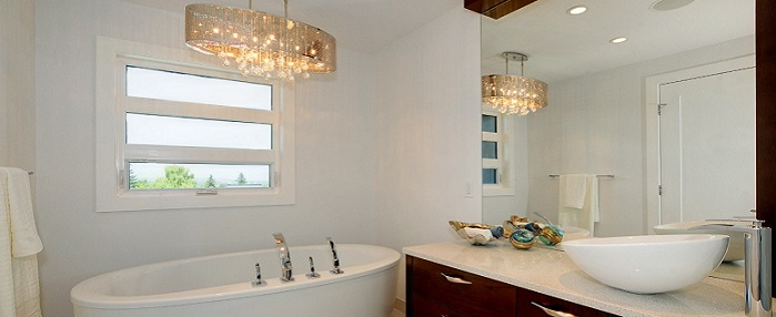 Bathroom Design Ideas And Tips: Bathroom Design Ideas, Bathroom Shopping Tips