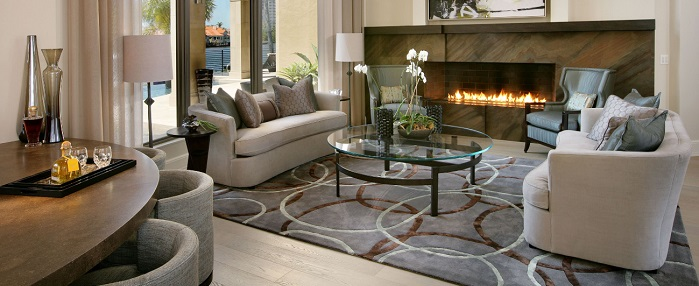 Decorative Coffee Tables Shopping Guide Home Design Ideas