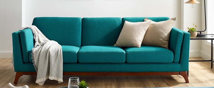Chaise Lounge Shopping Guide Home Design Ideas