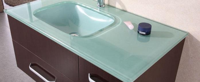 Small Bathroom Vanities And Sinks To, Small Bathroom Vanity Sinks
