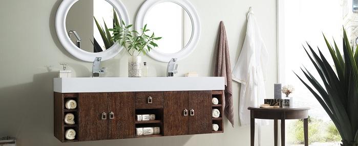 Bathroom Storage Ideas Shopping Guide Home Design Ideas