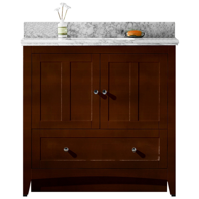cabinets for bathroom sinks best deal american imaginations 35 5 in w x 18 in d 17590