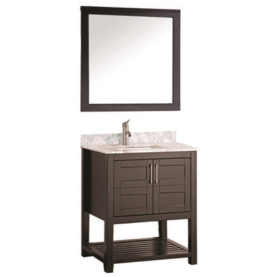 Best Deal Mtd Norway 30 Quot Single Sink Bathroom Vanity Set
